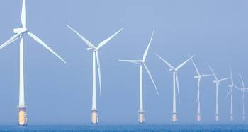 The UK government has set out its 10-point clean energy plan – what comes next?