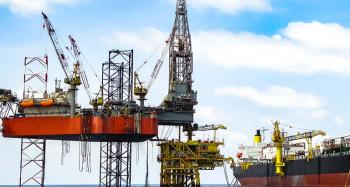 Is your FPSO for for purpose