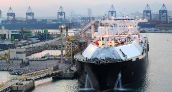 LNG long term charters: what next?