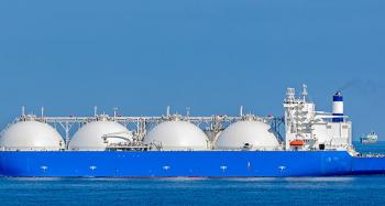 Offshore LNG: what's in a name